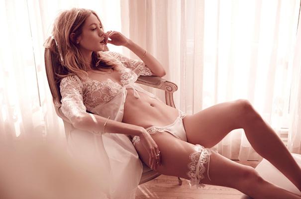 for-love-and-lemons-bridal-honeymoon-wedding-lingerie-robes-intimates10