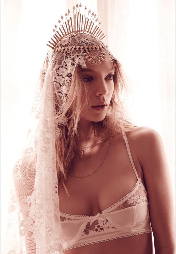 for-love-and-lemons-bridal-honeymoon-wedding-lingerie11