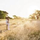 golden-hour-perth-wedding-photographer-katie-grant