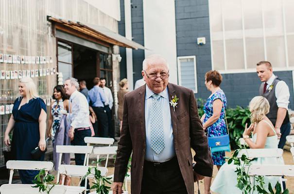industrial-sydney-wedding-lover-the-label-bride10