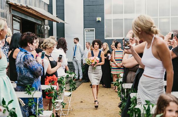 industrial-sydney-wedding-lover-the-label-bride13