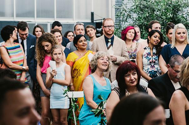 industrial-sydney-wedding-lover-the-label-bride15