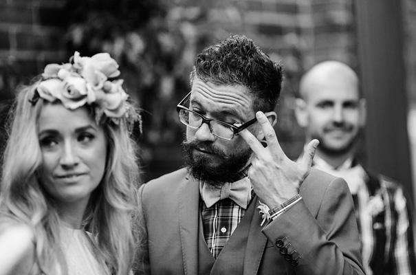industrial-sydney-wedding-lover-the-label-bride16