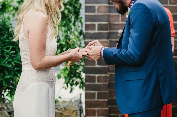 industrial-sydney-wedding-lover-the-label-bride17
