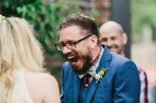 industrial-sydney-wedding-lover-the-label-bride18