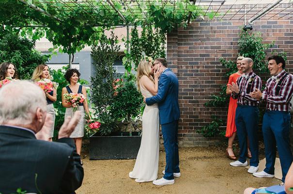 industrial-sydney-wedding-lover-the-label-bride19