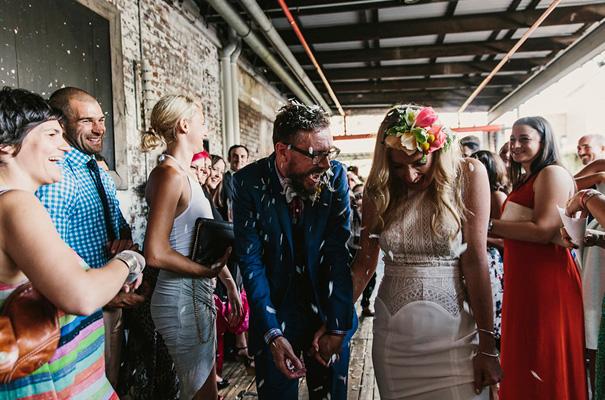 industrial-sydney-wedding-lover-the-label-bride20
