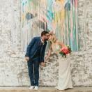 industrial-sydney-wedding-lover-the-label-bride23