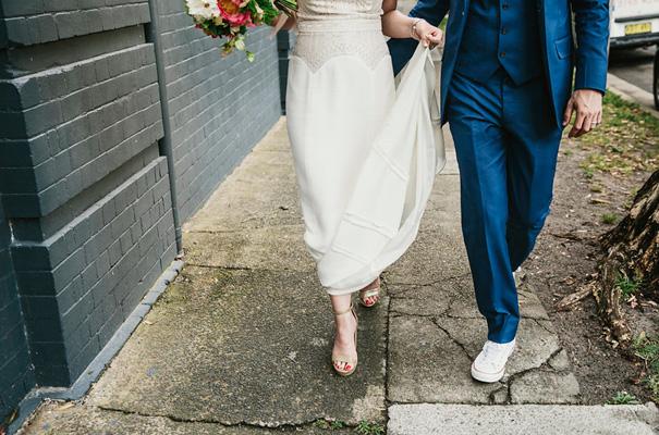industrial-sydney-wedding-lover-the-label-bride25