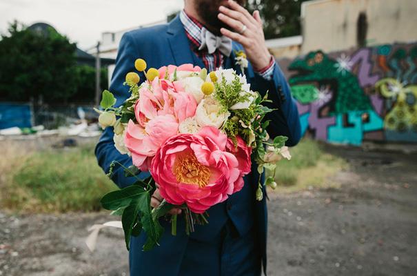 industrial-sydney-wedding-lover-the-label-bride26