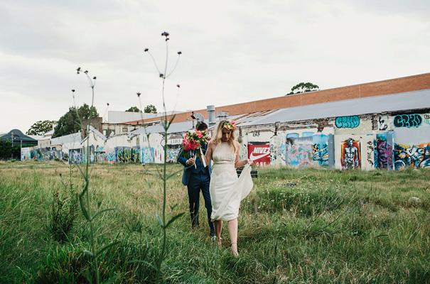 industrial-sydney-wedding-lover-the-label-bride29