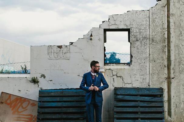 industrial-sydney-wedding-lover-the-label-bride30