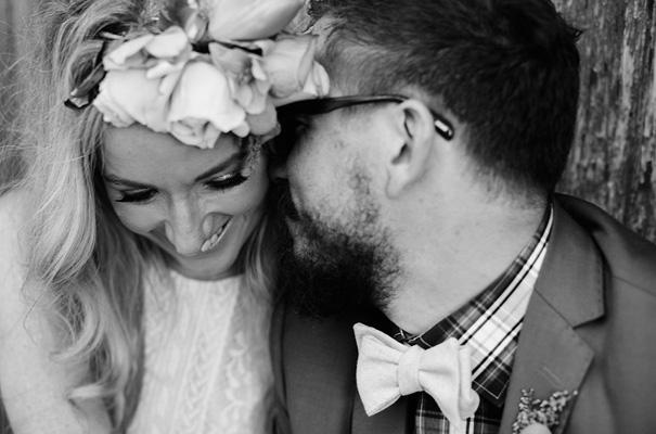 industrial-sydney-wedding-lover-the-label-bride32