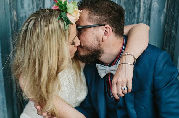 industrial-sydney-wedding-lover-the-label-bride33