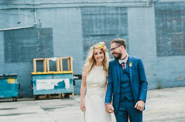 industrial-sydney-wedding-lover-the-label-bride34