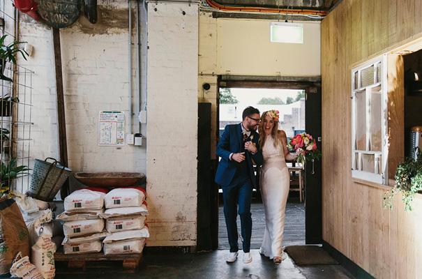 industrial-sydney-wedding-lover-the-label-bride35
