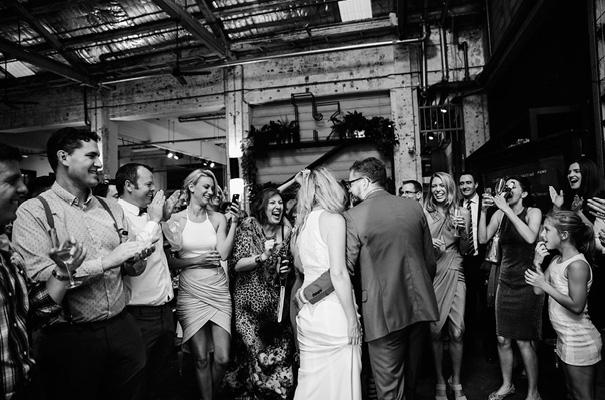industrial-sydney-wedding-lover-the-label-bride36