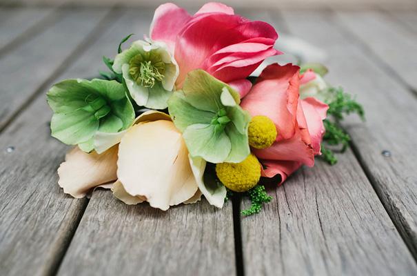 industrial-sydney-wedding-lover-the-label-bride4