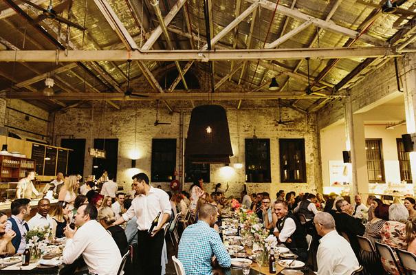 industrial-sydney-wedding-lover-the-label-bride40