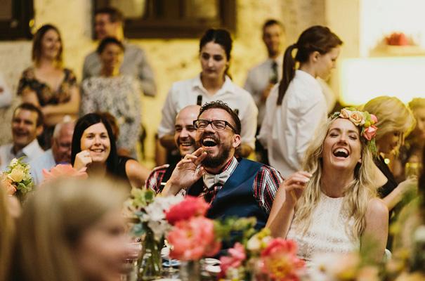 industrial-sydney-wedding-lover-the-label-bride43