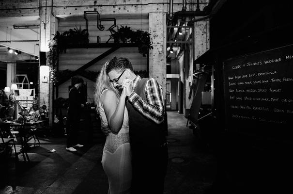 industrial-sydney-wedding-lover-the-label-bride44