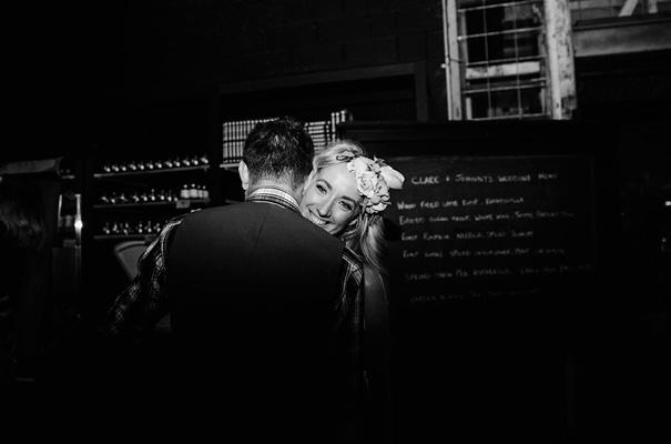industrial-sydney-wedding-lover-the-label-bride45