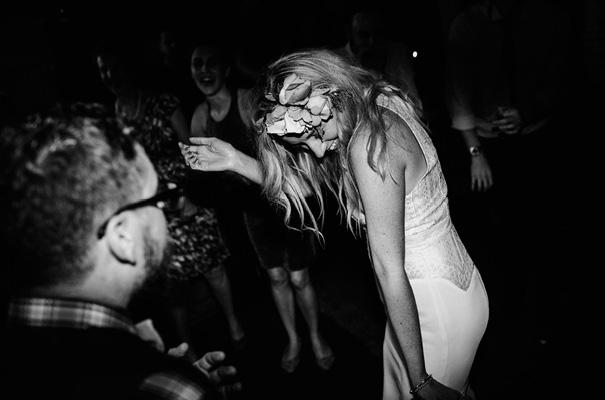 industrial-sydney-wedding-lover-the-label-bride47