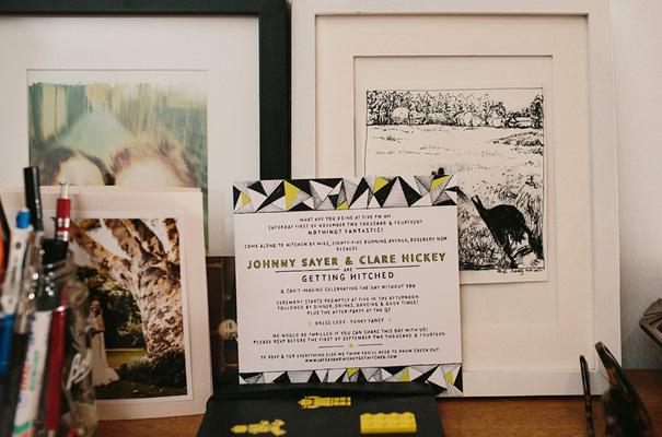 industrial-sydney-wedding-lover-the-label-bride5