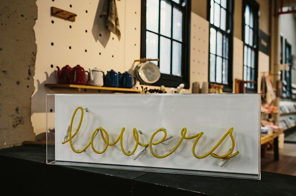 industrial-sydney-wedding-lover-the-label-bride9