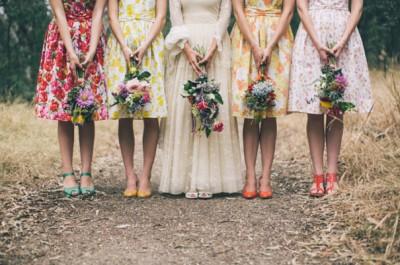 julia-archibald-vintage-bridal-gown-wedding-dress-melbourne-photographer23