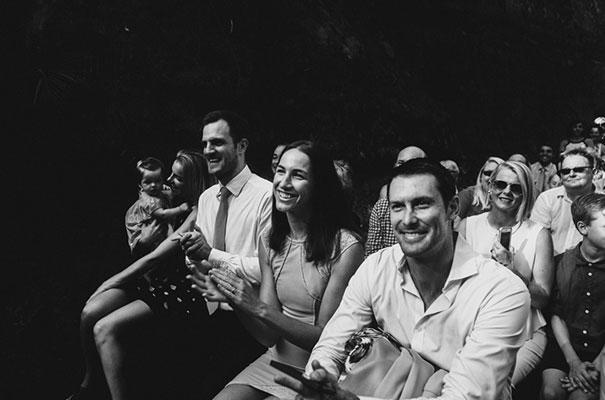 kangaroo-valley-wedding-all-grown-up11