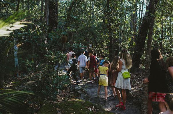 kangaroo-valley-wedding-all-grown-up13