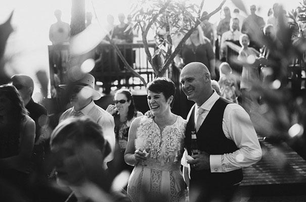 kangaroo-valley-wedding-all-grown-up18