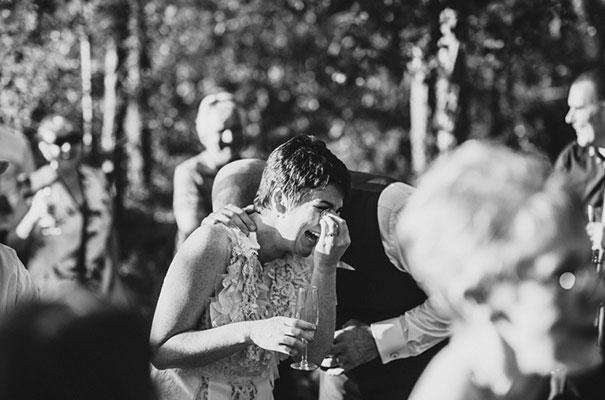 kangaroo-valley-wedding-all-grown-up19