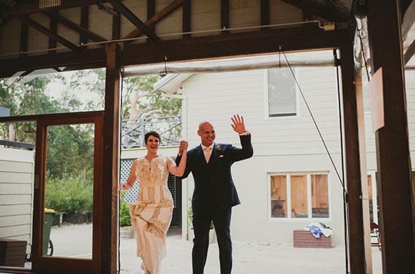 kangaroo-valley-wedding-all-grown-up22