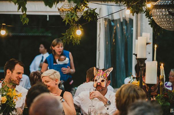 kangaroo-valley-wedding-all-grown-up23