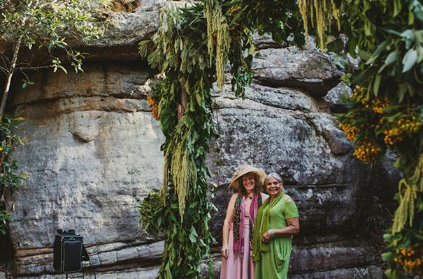 kangaroo-valley-wedding-all-grown-up7