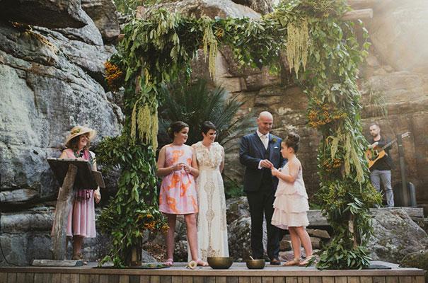 kangaroo-valley-wedding-all-grown-up9