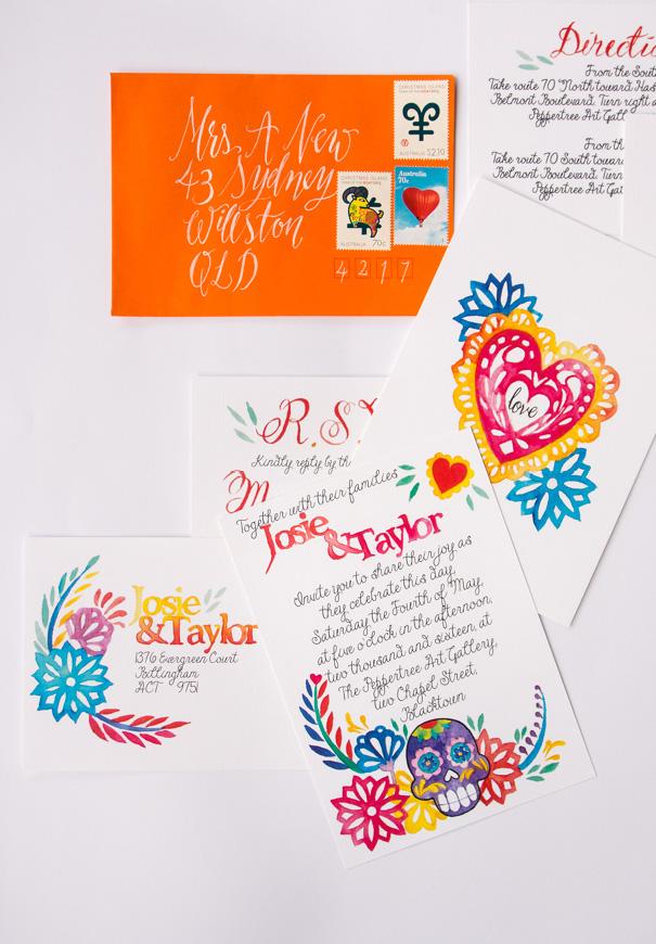 mexican-fiesta-bright-watercolour-wedding-invitation