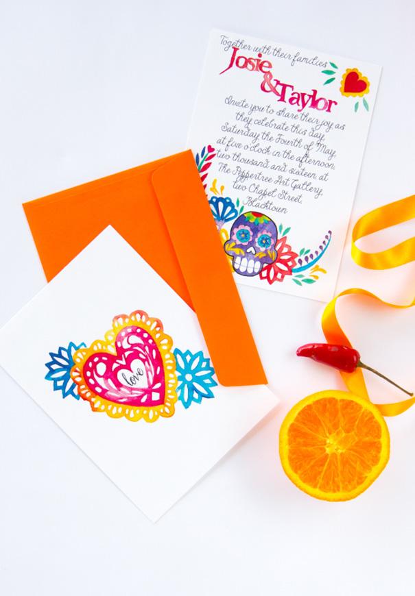 mexican-fiesta-bright-watercolour-wedding-invitation2