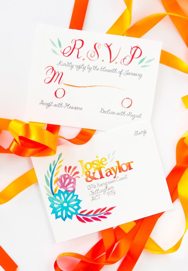 mexican-fiesta-bright-watercolour-wedding-invitation3