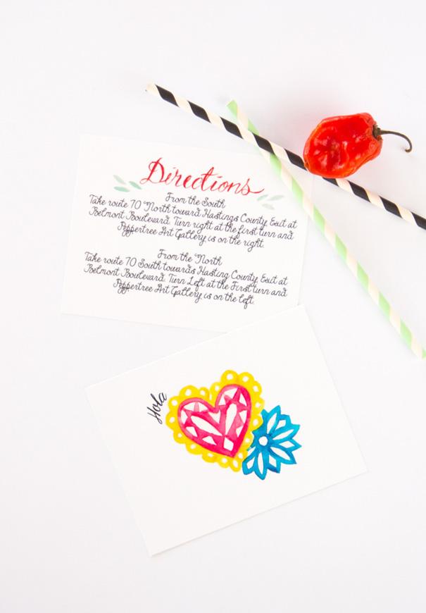 mexican-fiesta-bright-watercolour-wedding-invitation4