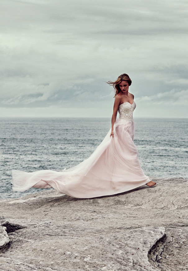 moira-hughes-bridal-gown-wedding-dress