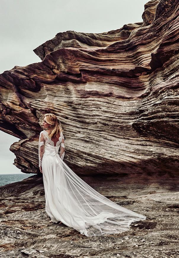 moira-hughes-bridal-gown-wedding-dress10