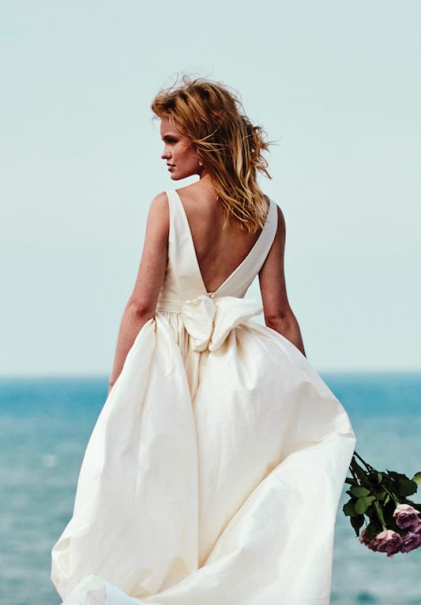 moira-hughes-bridal-gown-wedding-dress11