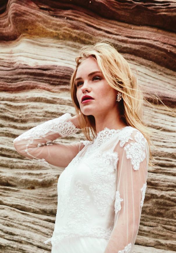 moira-hughes-bridal-gown-wedding-dress12