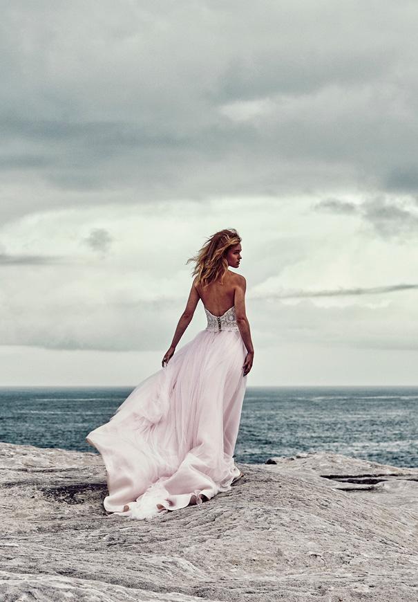 moira-hughes-bridal-gown-wedding-dress2