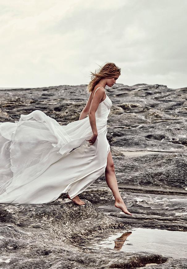 moira-hughes-bridal-gown-wedding-dress3