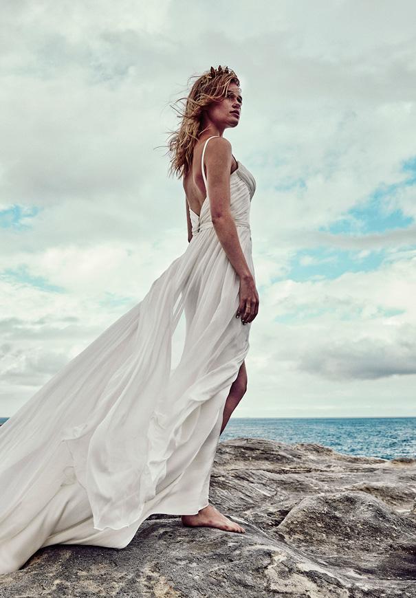 moira-hughes-bridal-gown-wedding-dress4