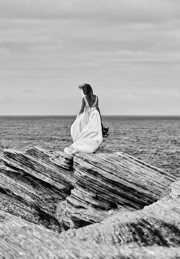 moira-hughes-bridal-gown-wedding-dress5